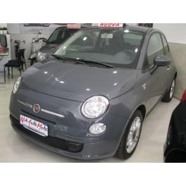 Fiat 500 1.2 lounge-2011