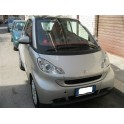 Smart ForTwo 800 cdi Passion 2009