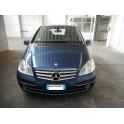 Mercedes-Benz A 180 CDI Elegance