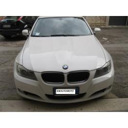 BMW 320 Serie 3  cat MSport D Attiva