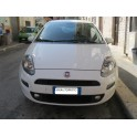 Fiat Punto 1.4 8V 5 porte Natural Power Loung