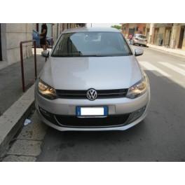 Volkswagen Polo 1.6 TDI DPF 5 porte Highline BlueMo