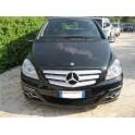 Mercedes-Benz B 200 CDI Sport   venduta