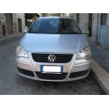 Volkswagen Polo 1.2/64CV 12V 5p. Comfortline