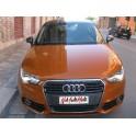 Audi A1 1.6 TDI S-TRONIC 2012