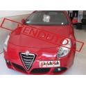 Alfa Romeo Giulietta 1.6 mjt 105 cv 2011