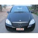 Mercedes A160-2011