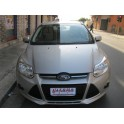 Ford Focus 1.6 Tdci 95cv Plus 2012