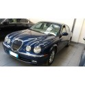 Jaguar S-Type (X200) 3.0 cat Executive