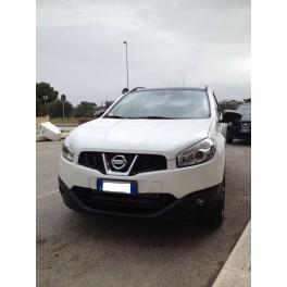 Nissan Qashqai 1.6 Dci 2013
